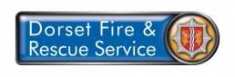 Dorset Fire & Rescue Service Logo