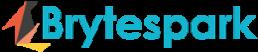Brytespark Logo