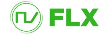 FLX Logo