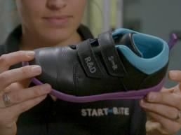 Start-Rite Shoes