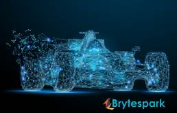 Brytespark Help Drive Vehicle Design Improvements